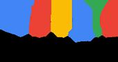Onze partner:Google partner