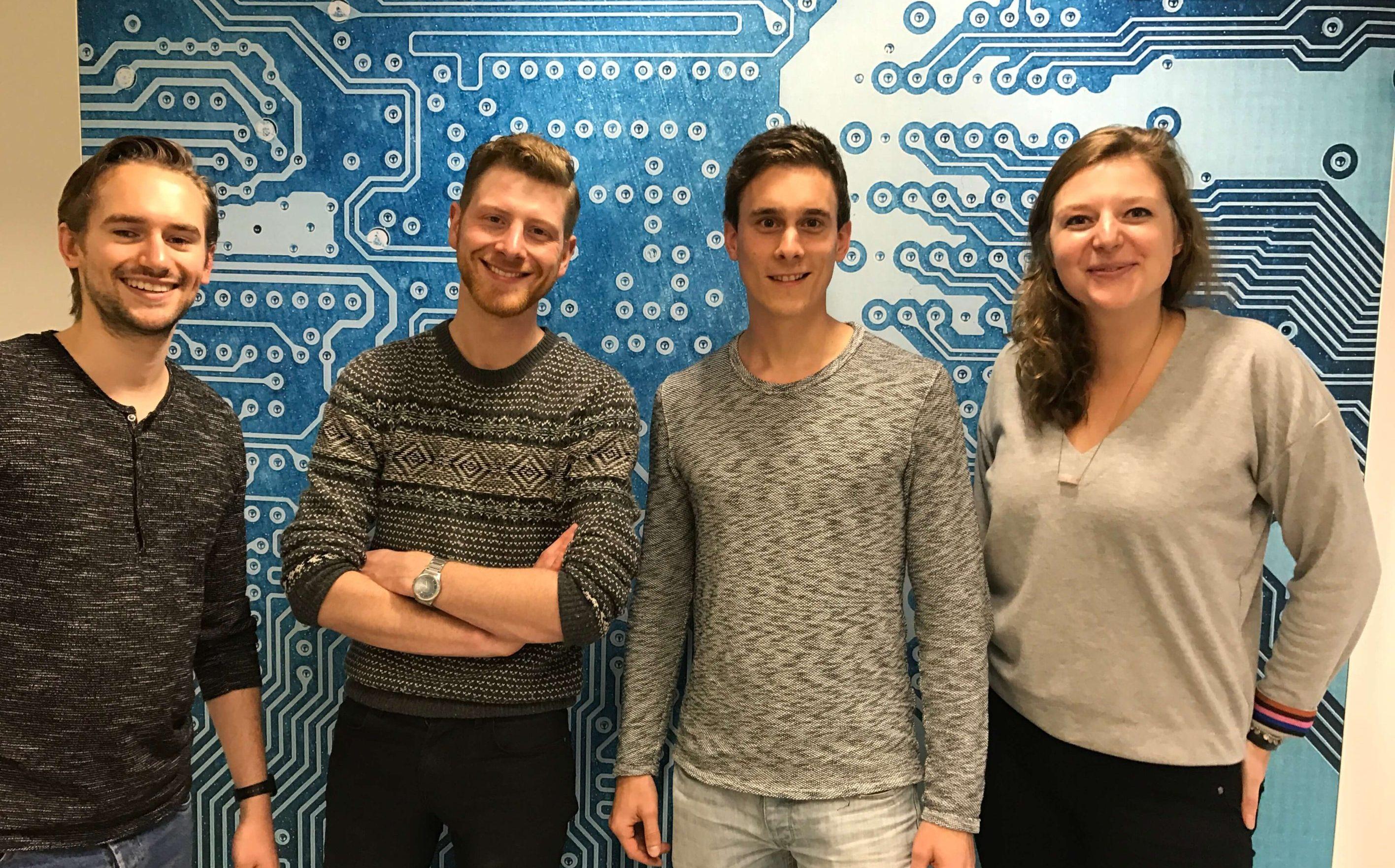 Team TIC Online Marketing