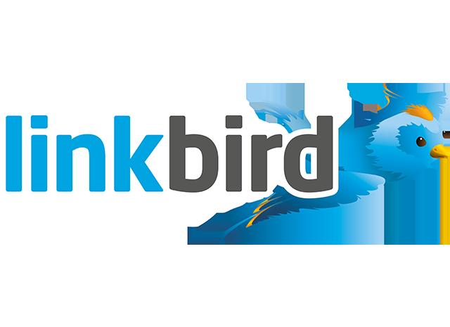 Onze ervaringen met Linkbird