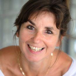 Karin Lubs