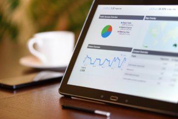 Multi-Channel Trechters Google Analytics