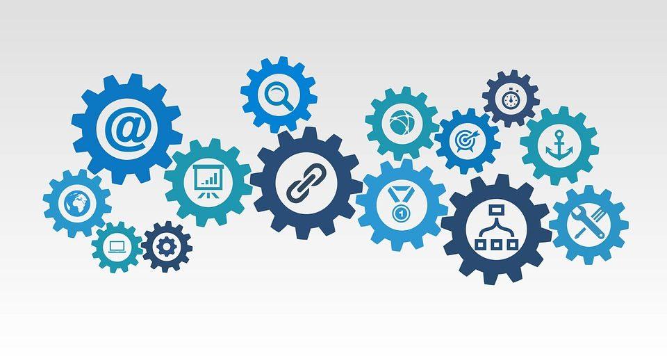 Google Disavow Tool gebruiken – Tips en uitleg