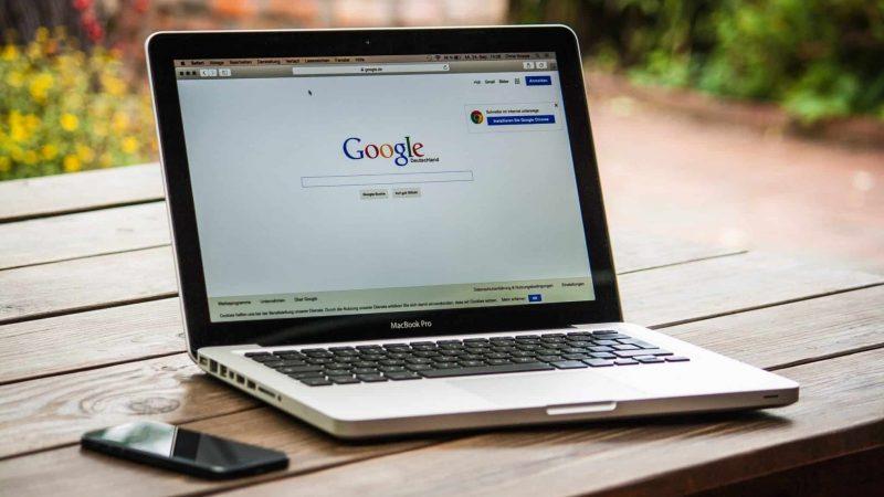 6 'Quick wins' om je positie in Google te verbeteren