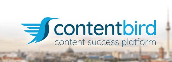 Onze ervaringen met Contentbird