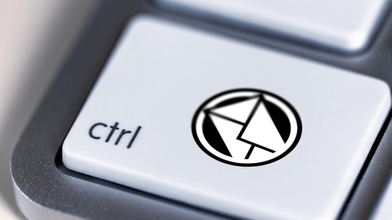 Waarom E-mailmarketing en SEO hand in hand gaan