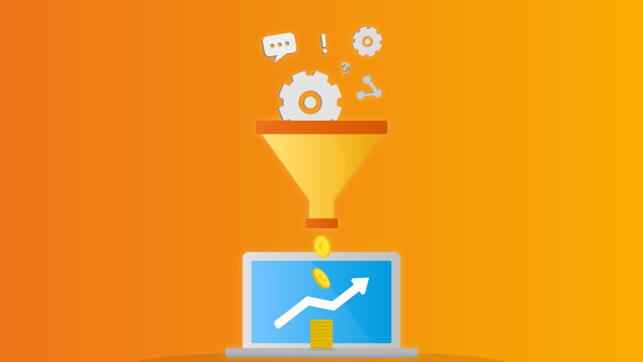 Praktische tips voor het optimaliseren van je website