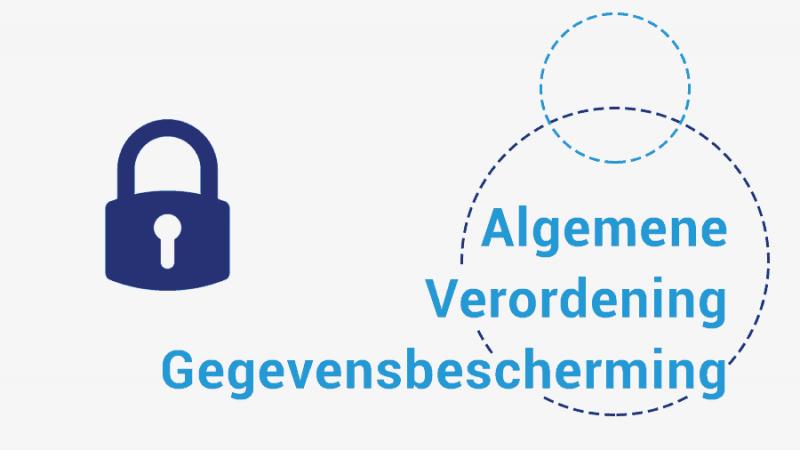 Minimale eisen AVG voor websites en webshops