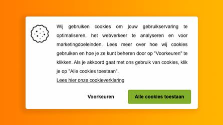 cookiebanner