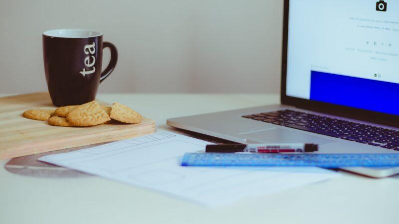 Cookies en de AVG, voldoet jouw website aan de wetgeving?